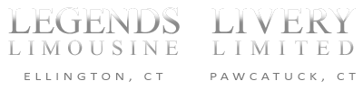 Legends and Livery Limited Limousine Service Pawcatuck CT