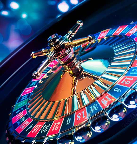 Casino Trip Transportation Services Pawcatuck CT