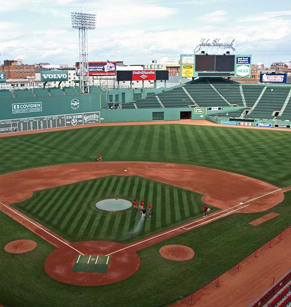 Sporting Event Transportation Services Pawcatuck CT